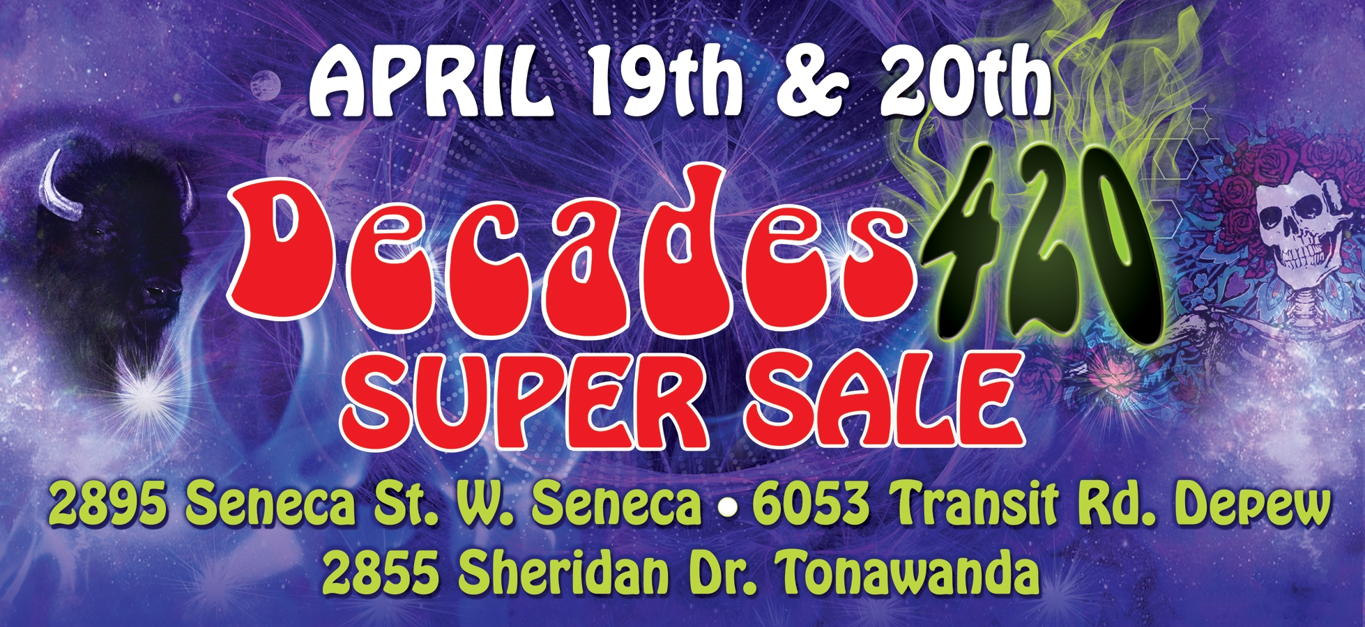 Decades_420SuperSale_Poster_BR2