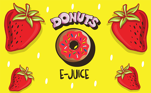 donuts-banner